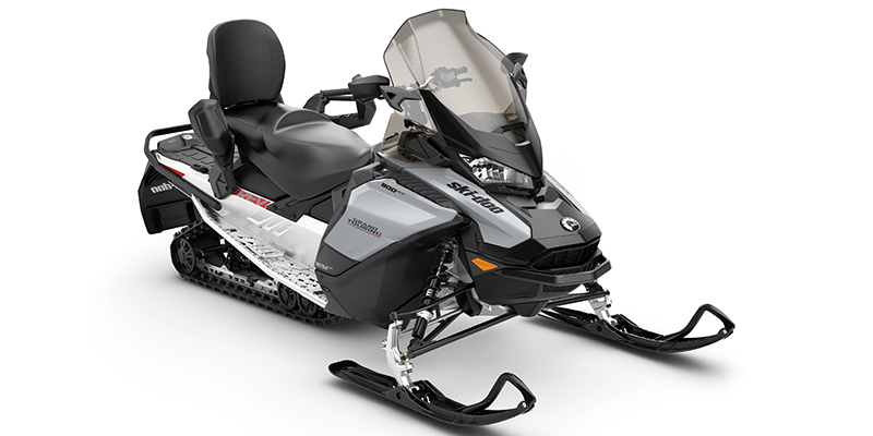 Grand Touring Sport 900 ACE™ at Hebeler Sales & Service, Lockport, NY 14094