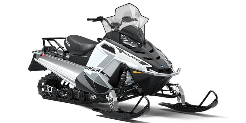 550 Voyageur® 144 at Cascade Motorsports