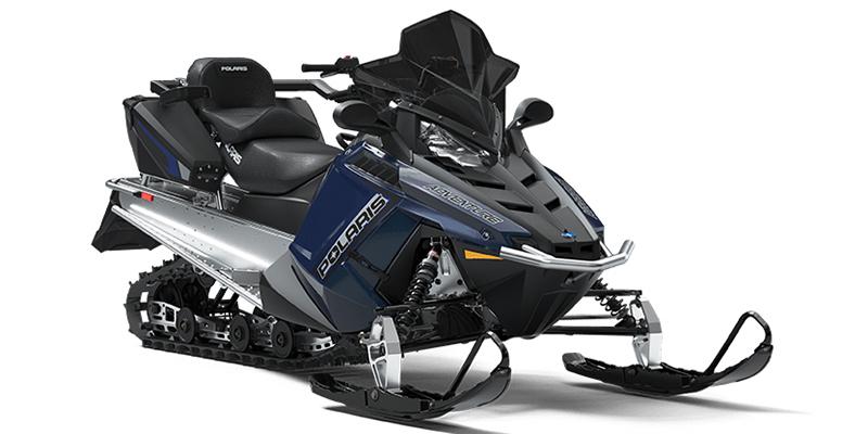 2020 Polaris INDY® Adventure 550 144 at Cascade Motorsports