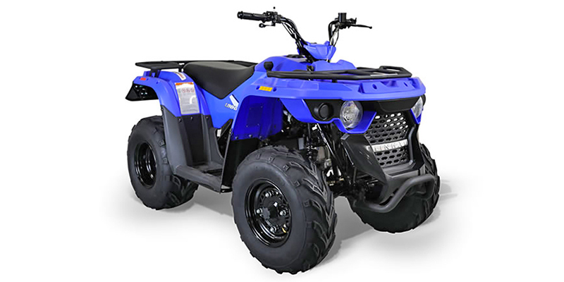ATV at Campers RV Center, Shreveport, LA 71129