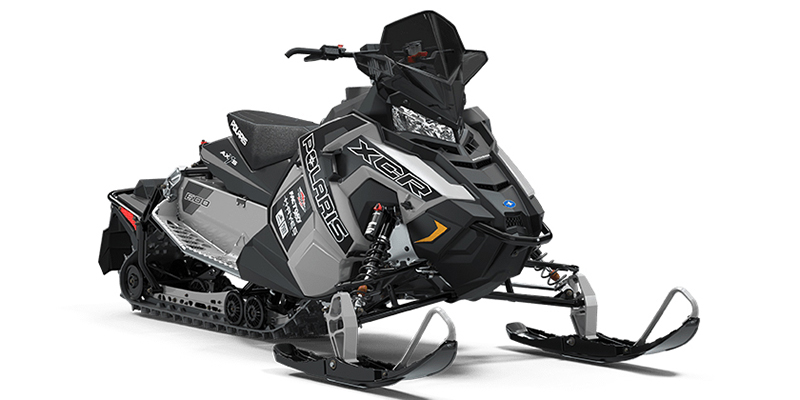 600 Switchback® XCR® at Kent Powersports of Austin, Kyle, TX 78640