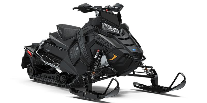 850 Switchback® XCR® at Kent Powersports of Austin, Kyle, TX 78640