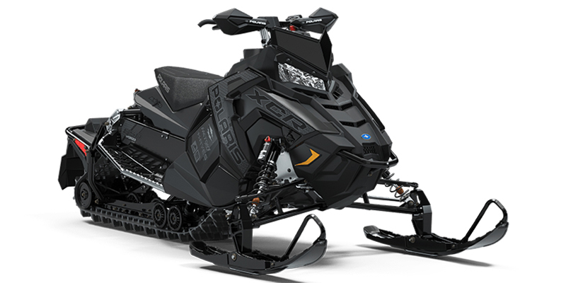 850 Switchback® XCR® at Cascade Motorsports
