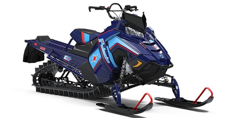 800 PRO-RMK® 155 (3-Inch) at Cascade Motorsports