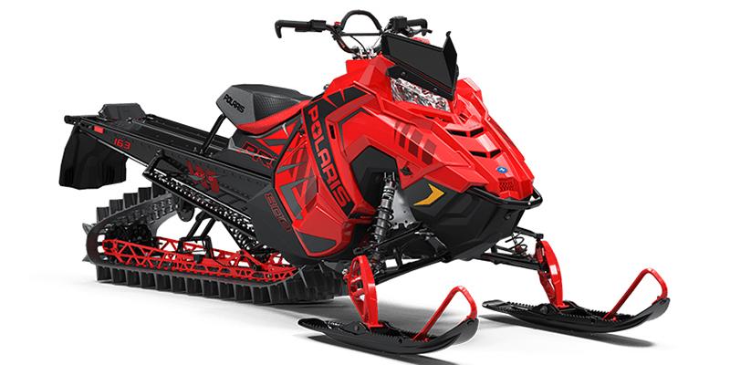800 PRO-RMK® 163 (3-Inch) at Cascade Motorsports