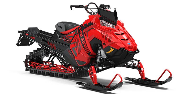 2020 Polaris PRO-RMK® 850 155 at Cascade Motorsports