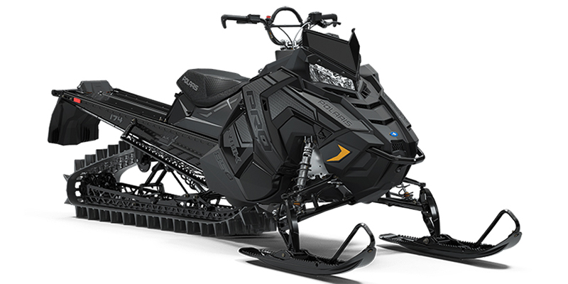 2020 Polaris PRO-RMK® 850 174 at Cascade Motorsports