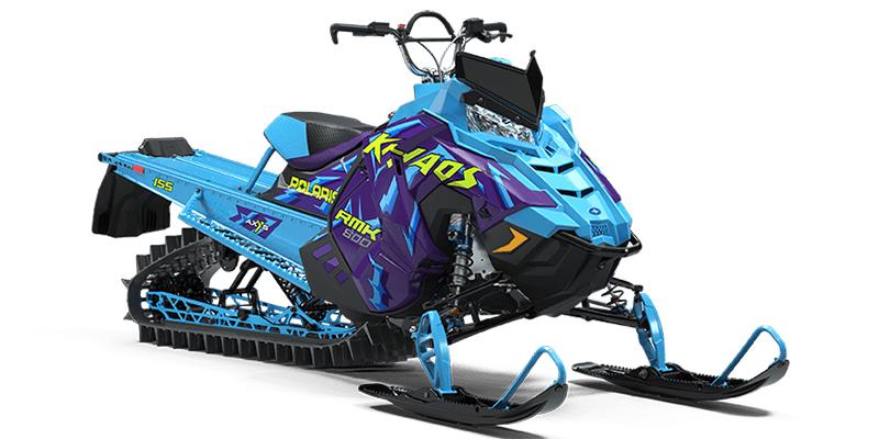 800 RMK® KHAOS® 155 (3-Inch) at Cascade Motorsports