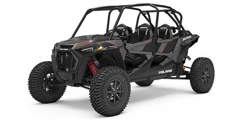 RZR XP® 4 Turbo S Velocity at Pete's Cycle Co., Severna Park, MD 21146