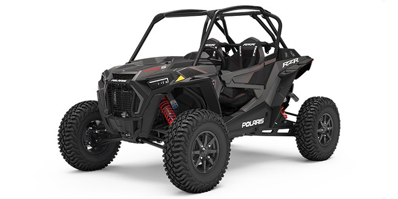 RZR XP® Turbo S Velocity at Pete's Cycle Co., Severna Park, MD 21146