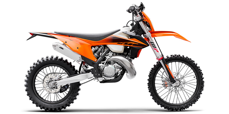 150 XC-W TPI at Used Bikes Direct