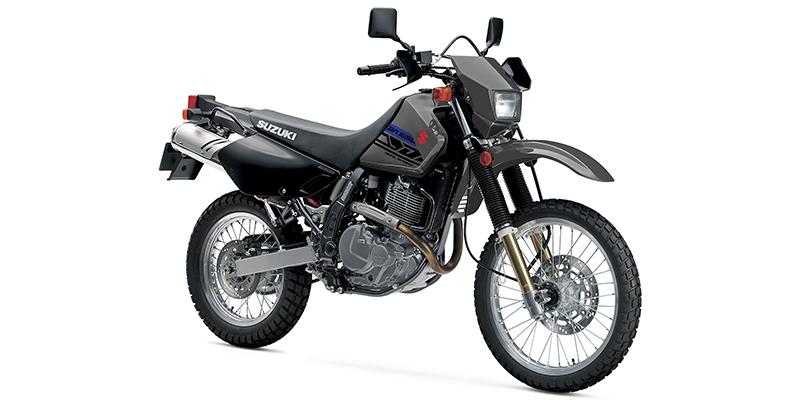 2020 Suzuki DR 650S at Sloans Motorcycle ATV, Murfreesboro, TN, 37129