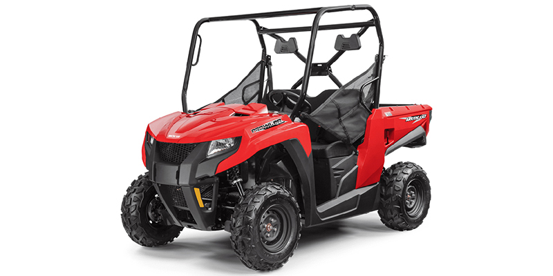 Prowler 500 at Youngblood RV & Powersports Springfield Missouri - Ozark MO