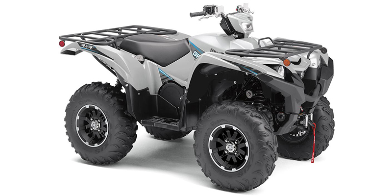 ATV at Youngblood RV & Powersports Springfield Missouri - Ozark MO