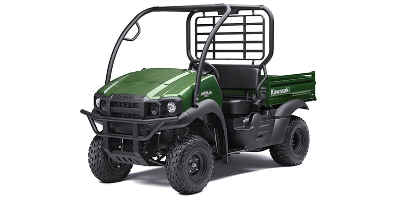 Mule SX™ 4x4 FI at Hebeler Sales & Service, Lockport, NY 14094