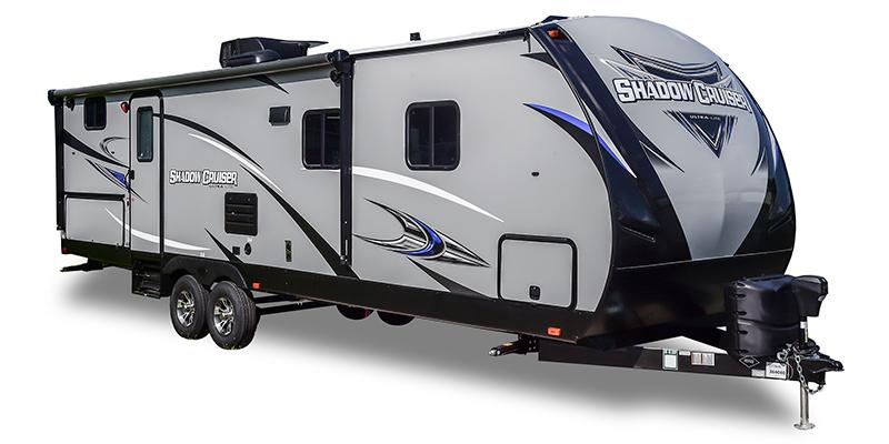 Cruiser RV at Youngblood RV & Powersports Springfield Missouri - Ozark MO
