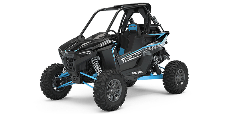 RZR® RS1 at Midwest Polaris, Batavia, OH 45103