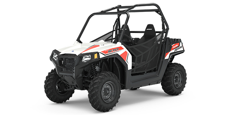 RZR® 570 at Iron Hill Powersports