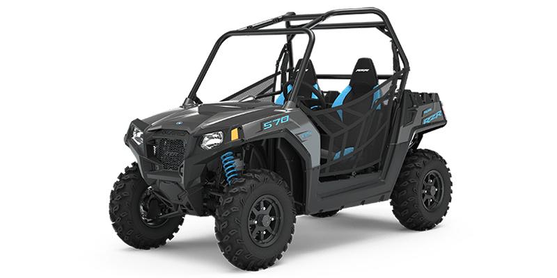 RZR® 570 Premium at Midwest Polaris, Batavia, OH 45103