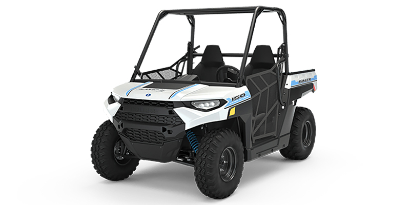 Ranger® 150 EFI at Kent Powersports of Austin, Kyle, TX 78640
