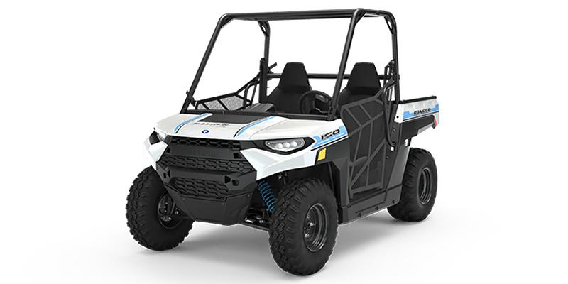 Ranger® 150 EFI at Polaris of Ruston