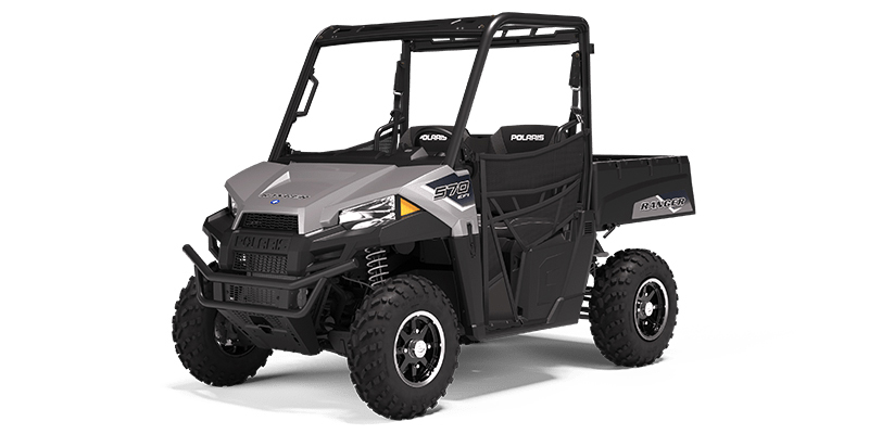 Ranger® 570 EPS at Kent Powersports of Austin, Kyle, TX 78640