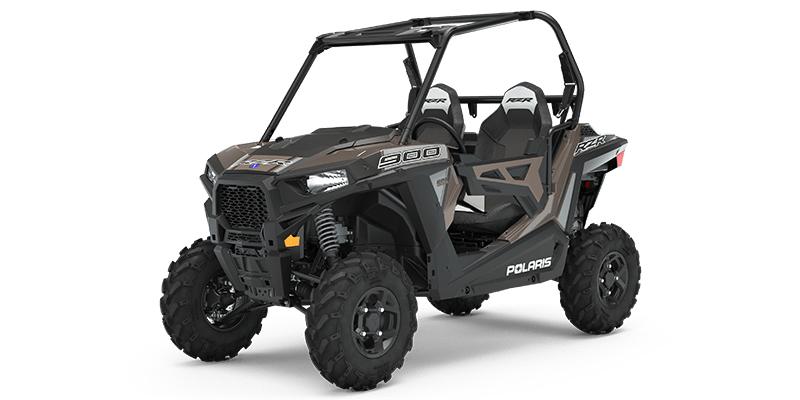RZR® 900 Premium at Midwest Polaris, Batavia, OH 45103