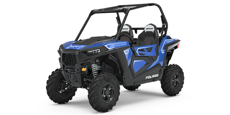 RZR® 900 FOX Edition at Kent Powersports of Austin, Kyle, TX 78640