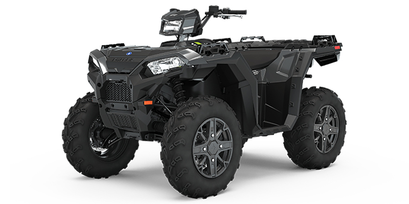 2020 Polaris Sportsman XP® 1000 Premium at Cascade Motorsports