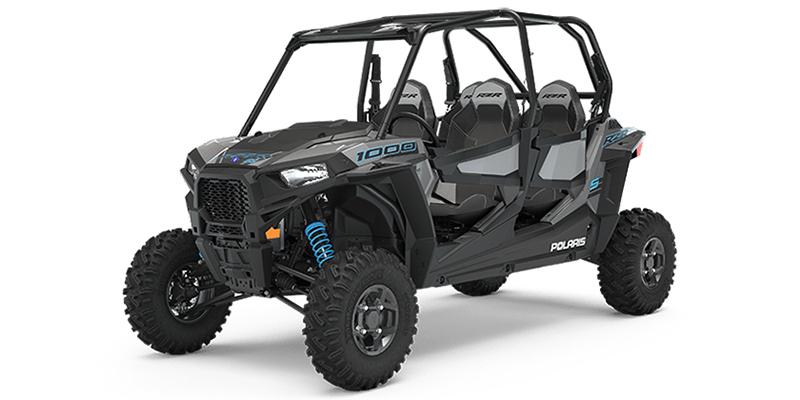 RZR® S4 1000 at Polaris of Ruston