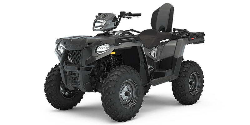 2020 Polaris Sportsman® Touring 570 EPS at Cascade Motorsports