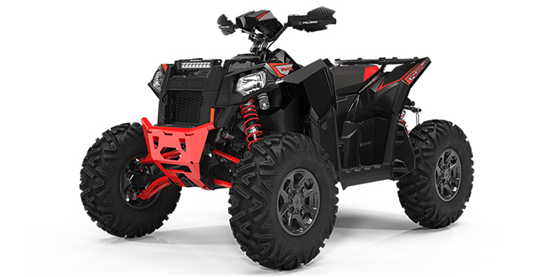 Sportsman XP® 1000 S at Iron Hill Powersports