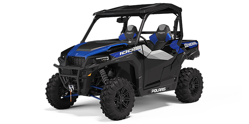 GENERAL® 1000 Deluxe at Kent Powersports of Austin, Kyle, TX 78640