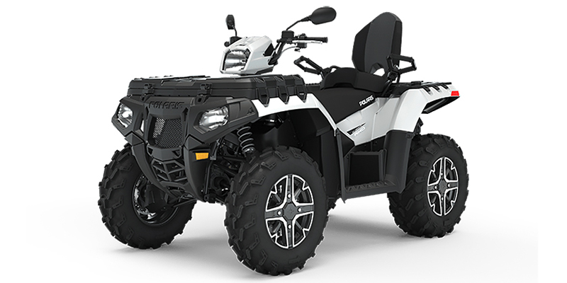 2020 Polaris Sportsman® Touring XP 1000 Base at Cascade Motorsports