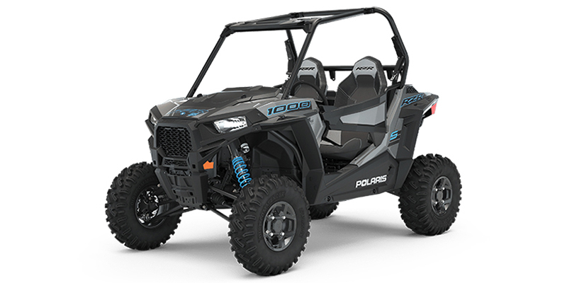 RZR® S 1000 at Iron Hill Powersports