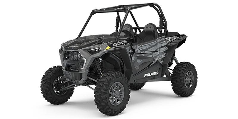 RZR XP® 1000 Limited Edition at Polaris of Ruston