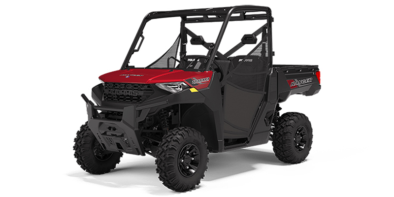 2020 Polaris Ranger 1000 Premium at Sloans Motorcycle ATV, Murfreesboro, TN, 37129
