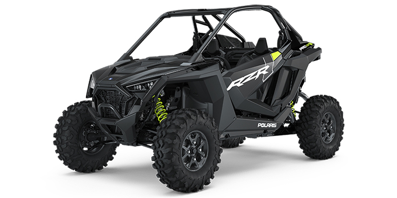 RZR Pro XP®  at Kent Powersports of Austin, Kyle, TX 78640