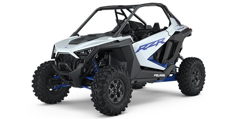 2020 Polaris RZR Pro XP Premium at Sloans Motorcycle ATV, Murfreesboro, TN, 37129