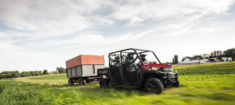 2020 Polaris Ranger Crew 1000 Base at Got Gear Motorsports