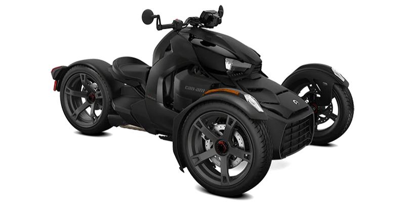 2020 Can-Am Ryker 900 ACE at Sloans Motorcycle ATV, Murfreesboro, TN, 37129