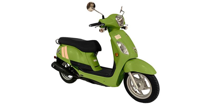Like M50 at Bettencourt's Honda Suzuki