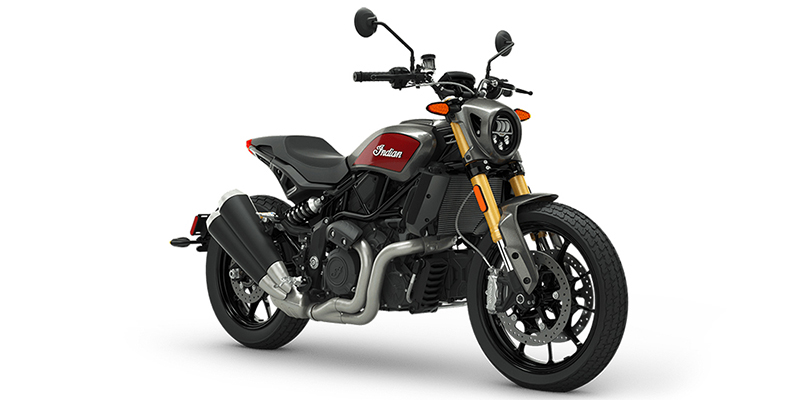 FTR™ 1200 S at Used Bikes Direct