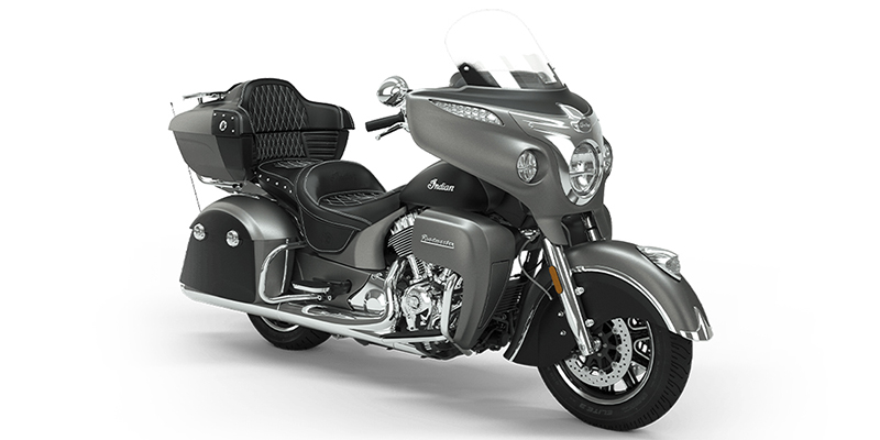 Roadmaster® at Indian Motorcycle of Northern Kentucky