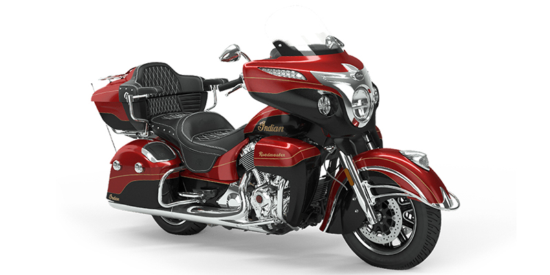 2020 Indian Roadmaster Elite at Sloans Motorcycle ATV, Murfreesboro, TN, 37129