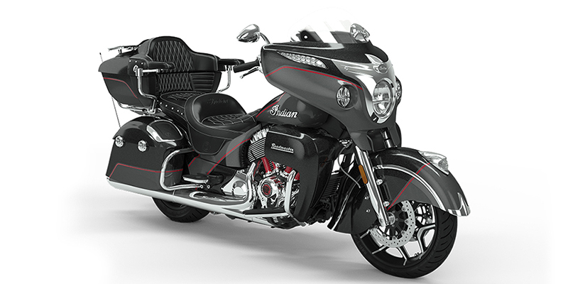 Roadmaster® Elite at Indian Motorcycle of Northern Kentucky
