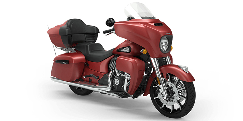 2020 Indian Roadmaster® Dark Horse® at Mungenast Motorsports, St. Louis, MO 63123