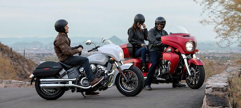 2020 Indian Roadmaster® Dark Horse® at Indian Motorcycle of Northern Kentucky