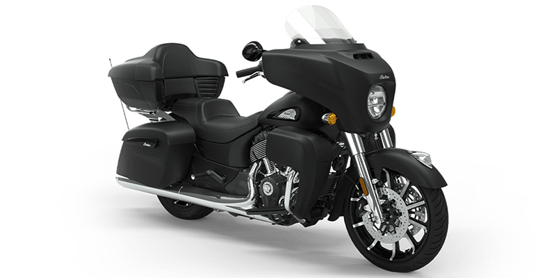 Roadmaster® Dark Horse® at Youngblood Powersports RV Sales and Service