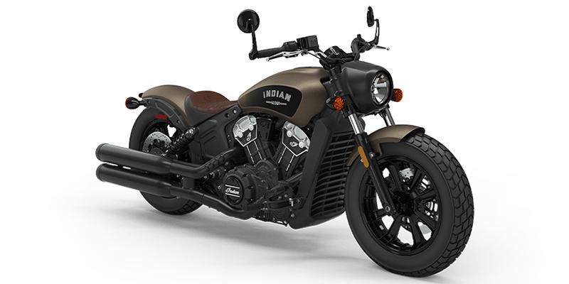 2020 Indian Scout Bobber at Sloans Motorcycle ATV, Murfreesboro, TN, 37129